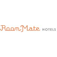 ROOM-MATE HOTELS coupons