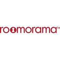 Roomorama coupons