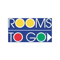 Rooms To Go coupons