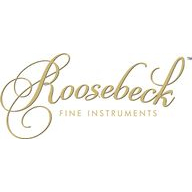Roosebeck coupons