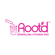 Root'd coupons