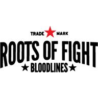 Roots Of Fight coupons