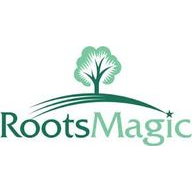 RootsMagic coupons