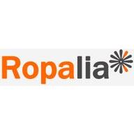 ROPALIA coupons