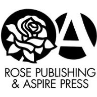 Rose Publishing coupons