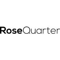 Rose Quarter coupons