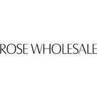 Rose Wholesale coupons