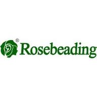 Rosebeading coupons