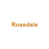 Rosedale coupons