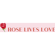 RoseLivesLove coupons