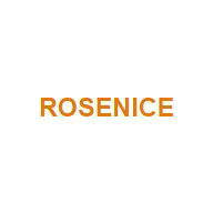 ROSENICE coupons
