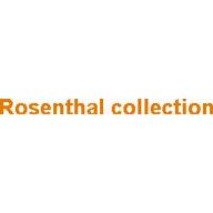 Rosenthal collection coupons