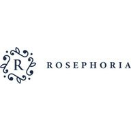 Rosephoria coupons