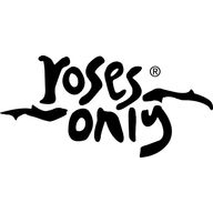Roses Only New York coupons