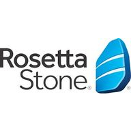 Rosetta Stone coupons