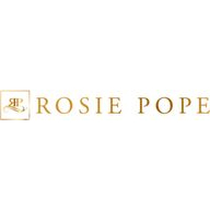 Rosie Pope Baby coupons