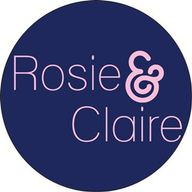 Rosie&Claire coupons