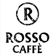 Rosso Caffe coupons