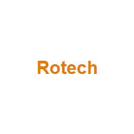 Rotech coupons