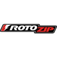 RotoZip coupons