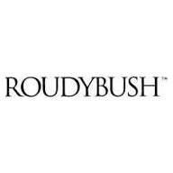RoudyBush coupons