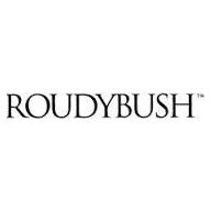 RoudyBush coupons