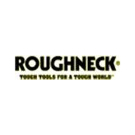 Roughneck Logging coupons