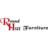 Roundhill Furniture coupons