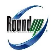 Roundup coupons
