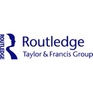 Routledge coupons