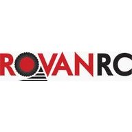 Rovan RC coupons