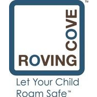 Roving Cove coupons