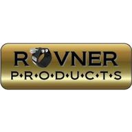 Rovner coupons