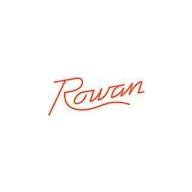Rowan coupons