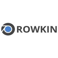Rowkin coupons