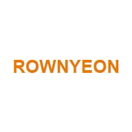 ROWNYEON coupons
