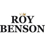 Roy Benson coupons