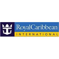 Royal Caribbean coupons