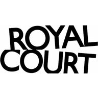 Royal Court Theatre coupons