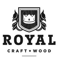 Royal Craft Wood coupons