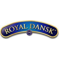 Royal Dansk coupons