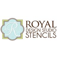 Royal Design Studio coupons
