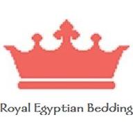 Royal Egyptian Bedding coupons