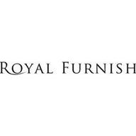 Royal Furnish coupons
