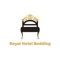 Royal Hotel Bedding coupons