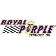Royal Purple coupons