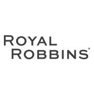 Royal Robbins coupons