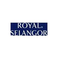 Royal Selangor International coupons