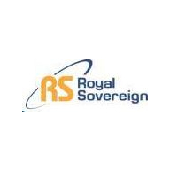Royal Sovereign Home Products coupons