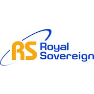Royal Sovereign coupons